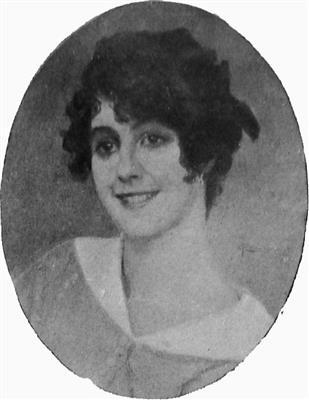 Georgina de Albuquerque