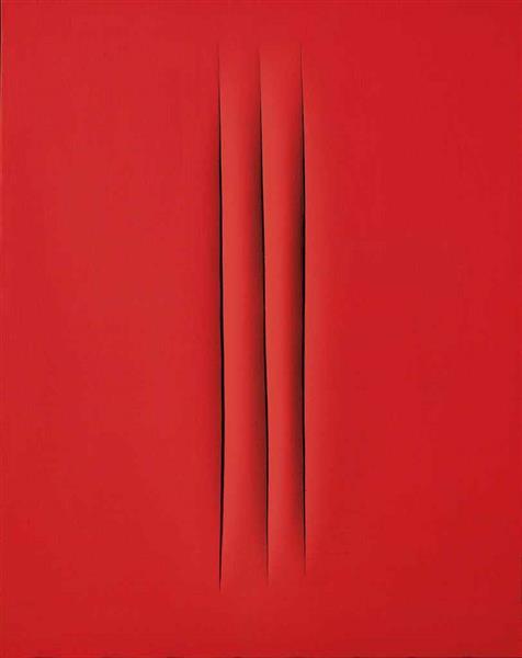 Artists by art movement: Arte Povera