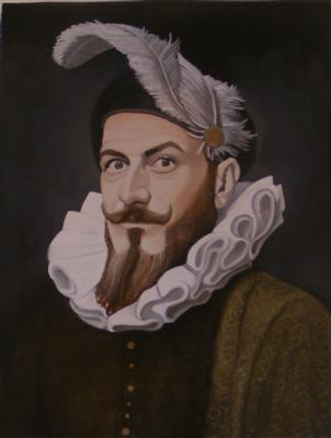 Jivan Camoirano