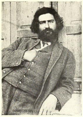 Джованні Сегантіні