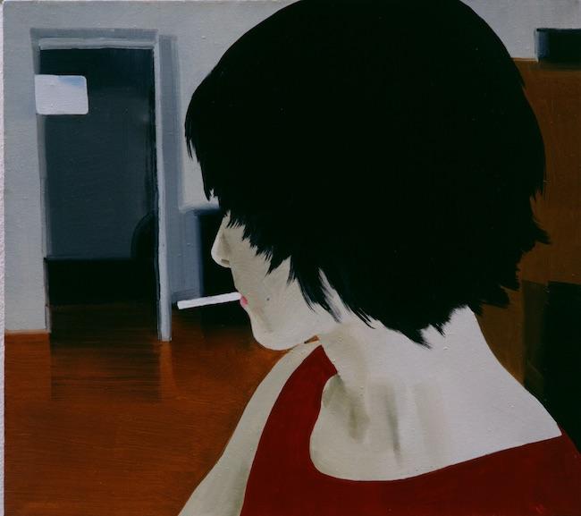 anka-2001.jpg
