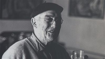 Guido Viaro