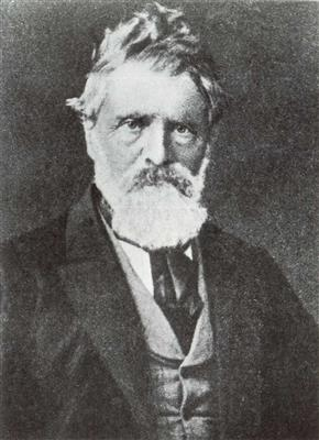 Peder Balke