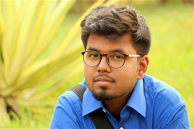 A.Mishra