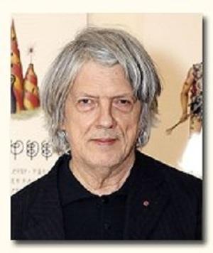 Luigi Serafini
