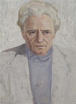Mikhail Olennikov