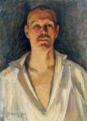 Pekka Halonen