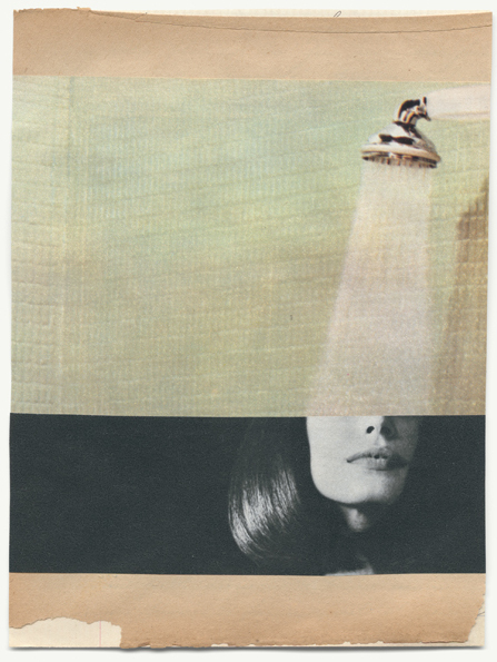 Untitled - Katrien De Blauwer