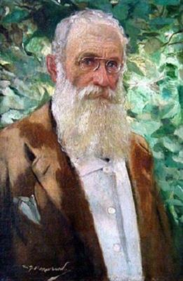 Ivan Mrkviсka