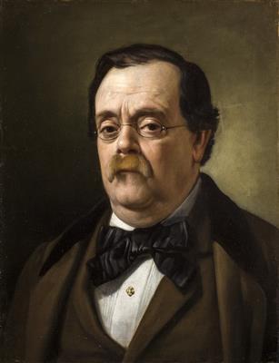 Antonio Cabral Bejarano