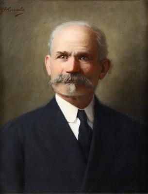 Giovanni Battista Torriglia
