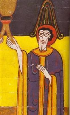 Facundus