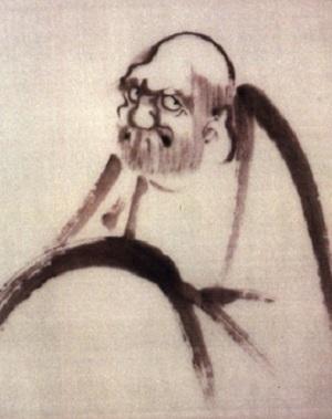 Joshu Shunso