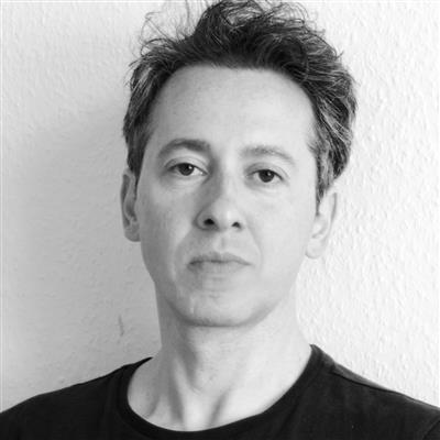Cristiano Tassinari