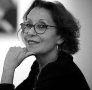 Monique Orsini
