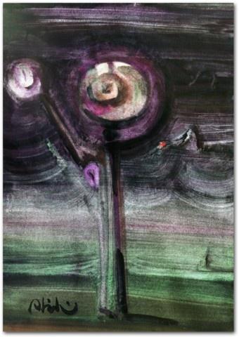 Bloom, 1990 - Абідін Діно