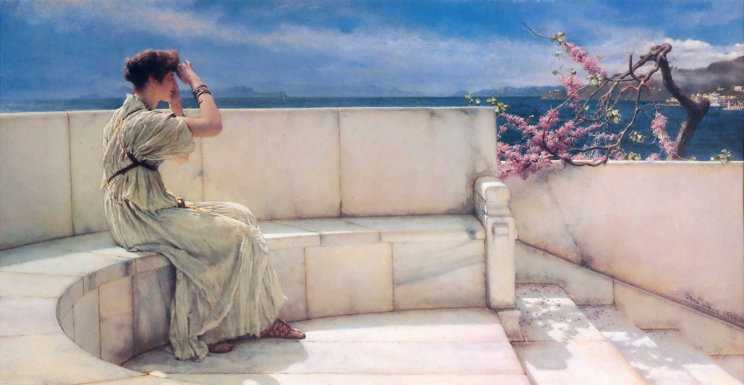http://uploads3.wikipaintings.org/images/alma-tadema-lawrence/expectations.jpg