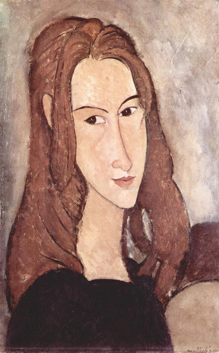 http://uploads3.wikipaintings.org/images/amedeo-modigliani/portrait-of-jeanne-hebuterne-1918-3.jpg%21HD.jpg