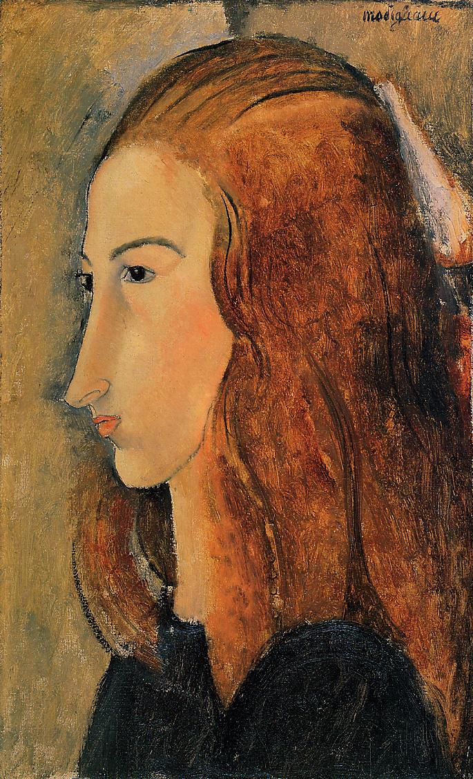 http://uploads3.wikipaintings.org/images/amedeo-modigliani/portrait-of-jeanne-hebuterne-1918.jpg
