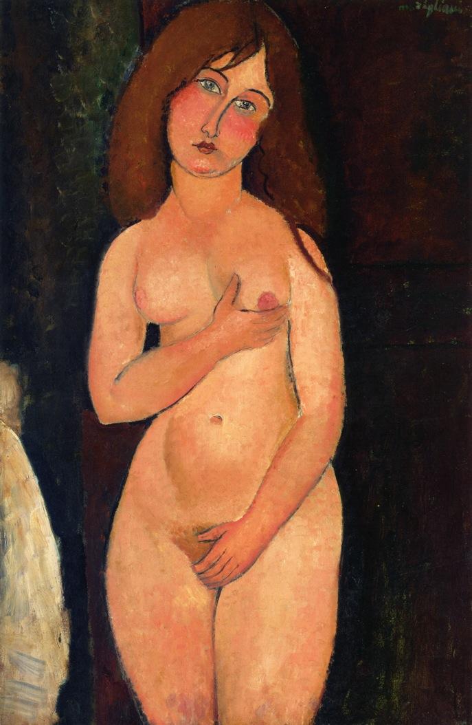 http://uploads3.wikipaintings.org/images/amedeo-modigliani/venus-standing-nude-1917.jpg