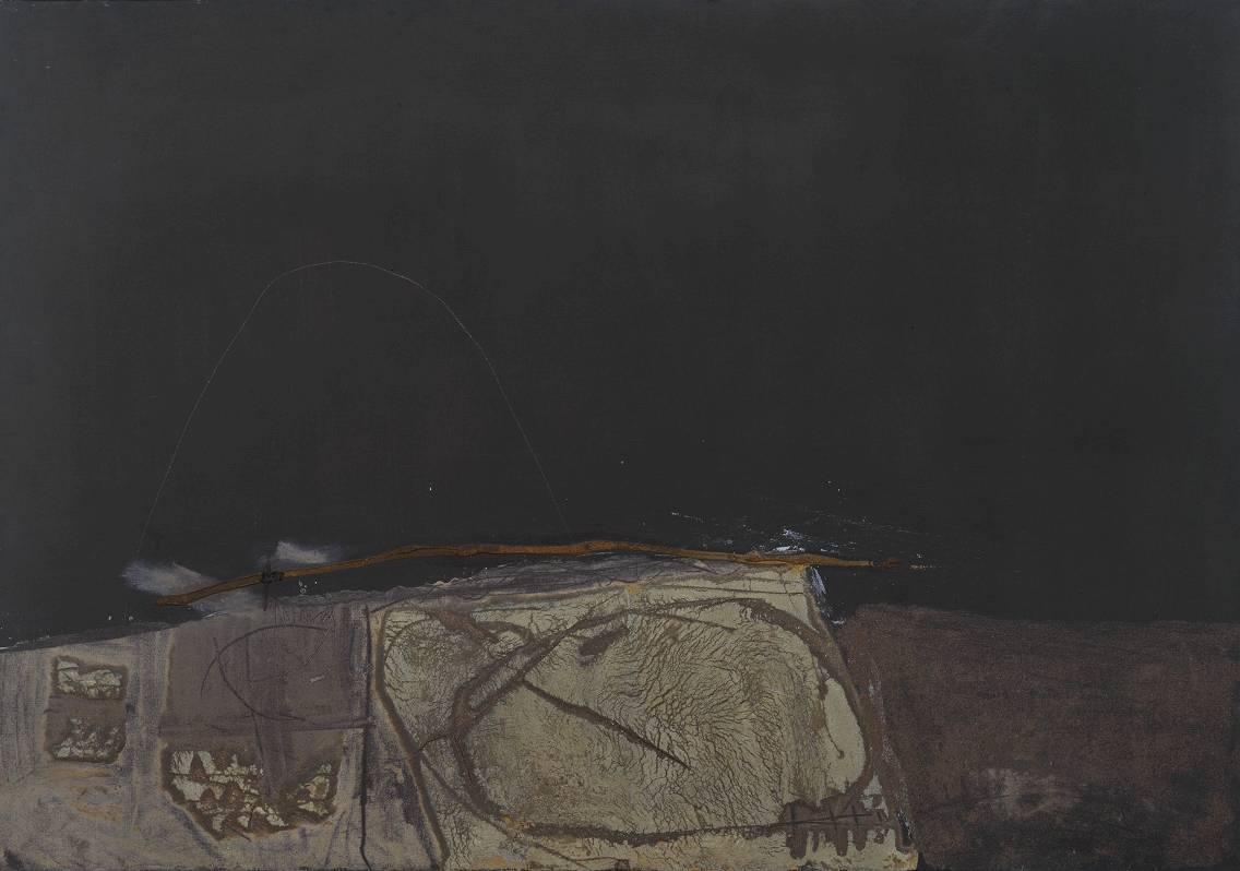 Titian to Tiepolo