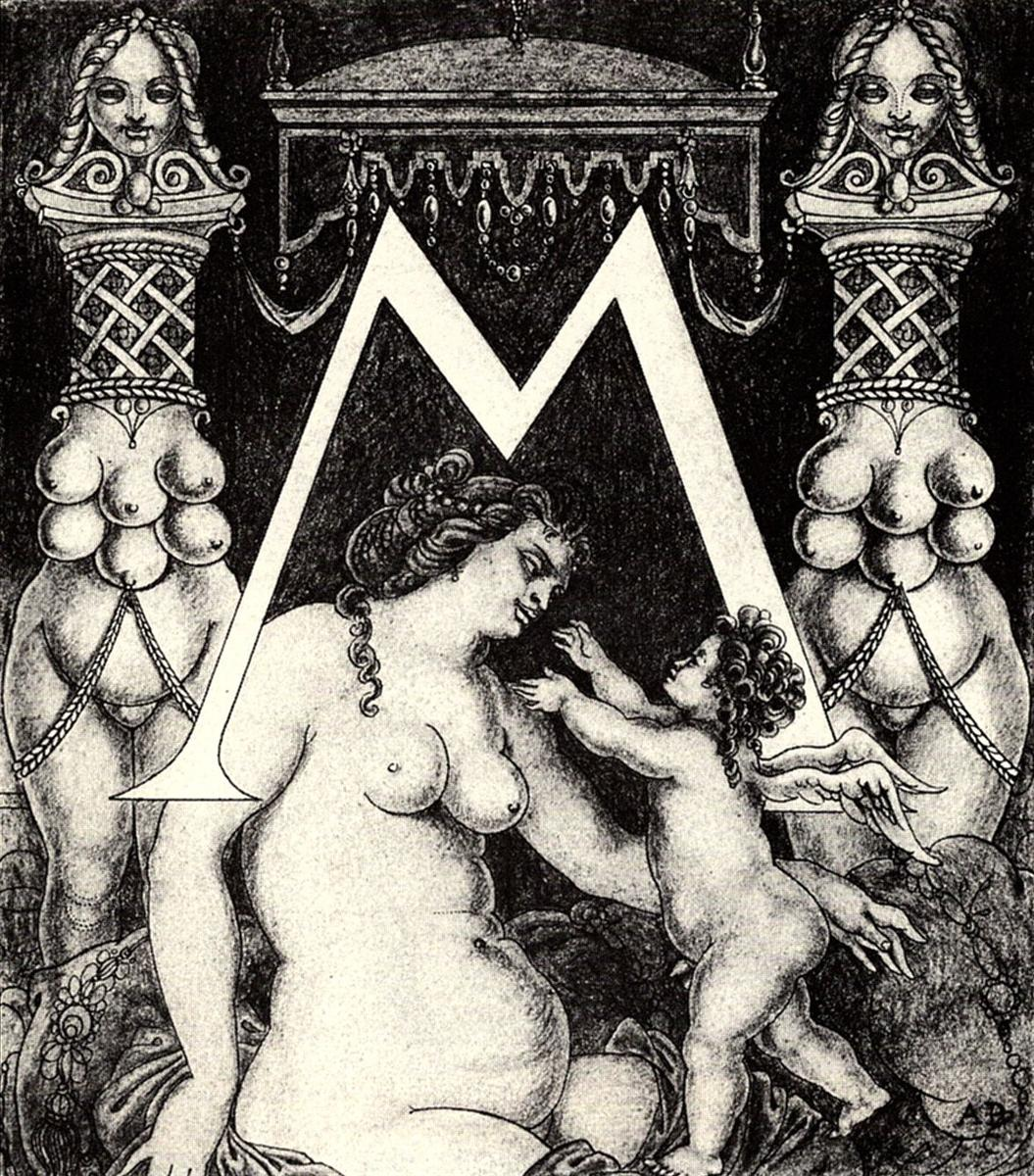 http://uploads3.wikipaintings.org/images/aubrey-beardsley/initial-m-for-ben-jonson-his-valpone.jpg!HD.jpg