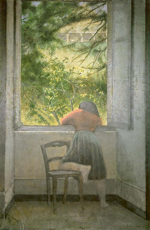 http://uploads3.wikipaintings.org/images/balthus/girl-at-the-window-1955.jpg!HalfHD.jpg