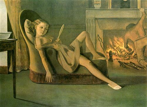 http://uploads3.wikiart.org/images/balthus/the-golden-years.jpg!Blog.jpg