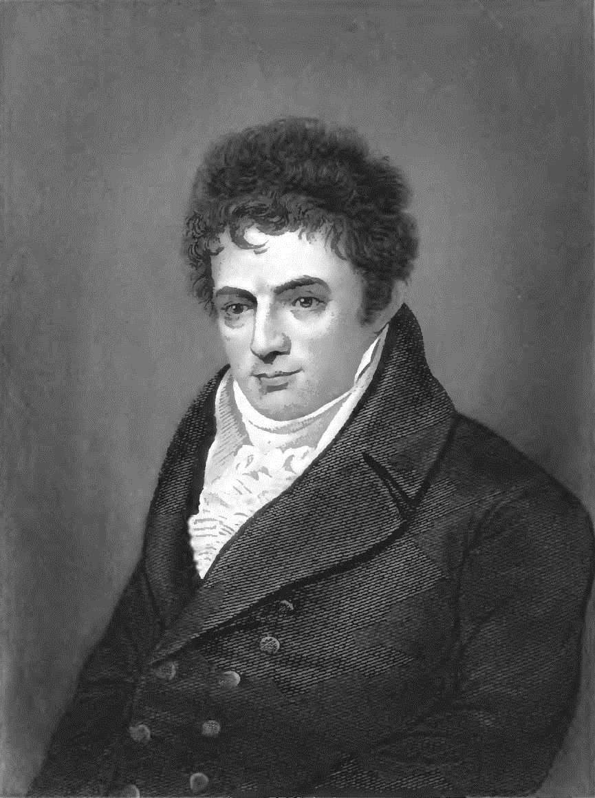 robert fulton As the component parts of all new machines may be said to be old[,] it is a nice discriminating judgment, which discovers that a particular arrangement will produce a new and desired effect.