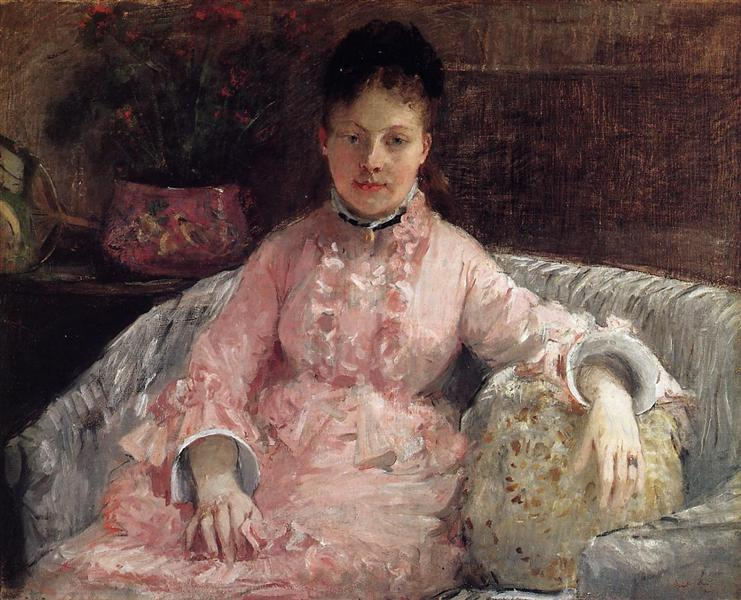 portrait-of-a-woman-in-a-pink-dress.jpg!