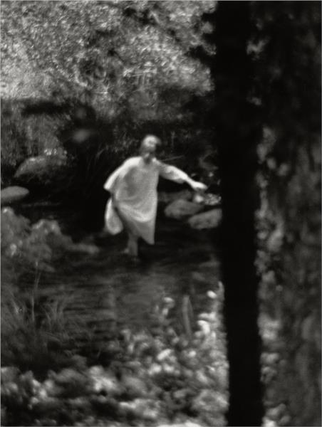 Untitled Film Still #38, 1979 - Cindy Sherman