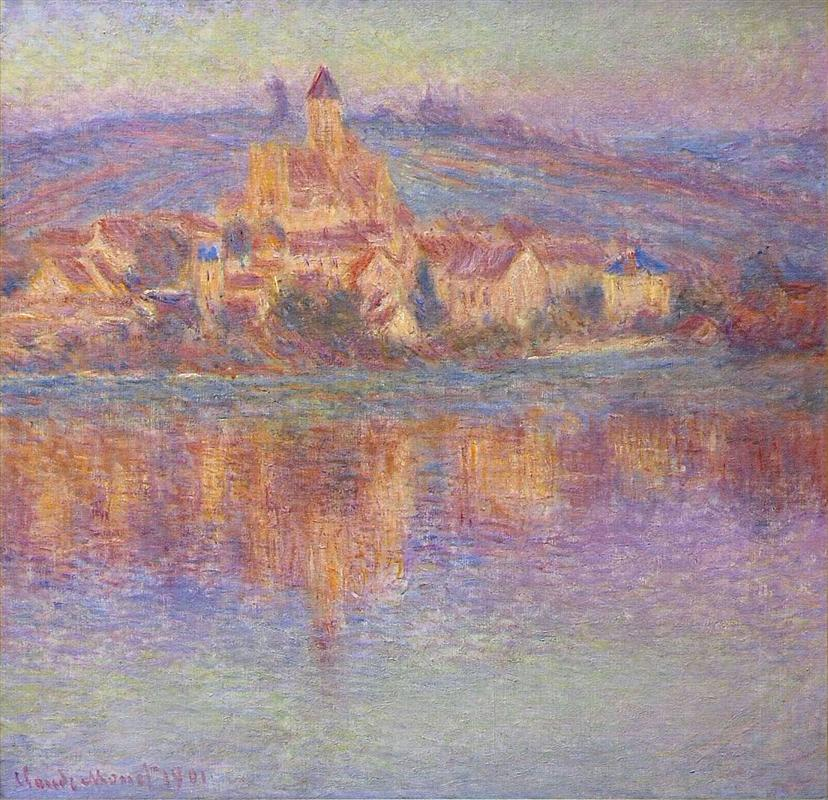 https://uploads3.wikiart.org/images/claude-monet/vetheuil-at-sunset.jpg!HalfHD.jpg