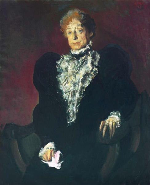 Lucia Sturdza Bulandra, 1953 - Corneliu Baba