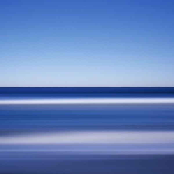 Drift #13: Redondo Beach, 2005 - David Burdeny