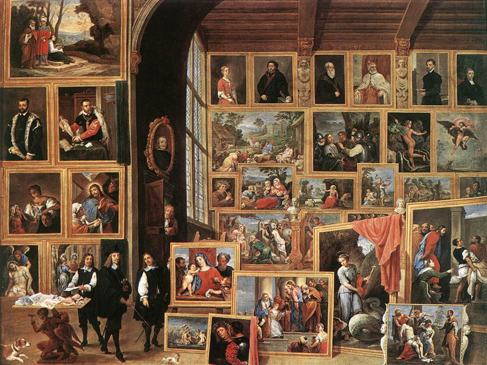 http://uploads3.wikipaintings.org/images/david-teniers-the-younger/the-picture-gallery-of-archduke-leopold-wilhelm-1640.jpg