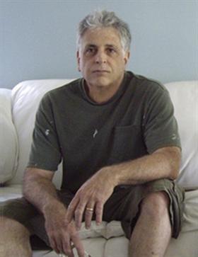 Denis Peterson