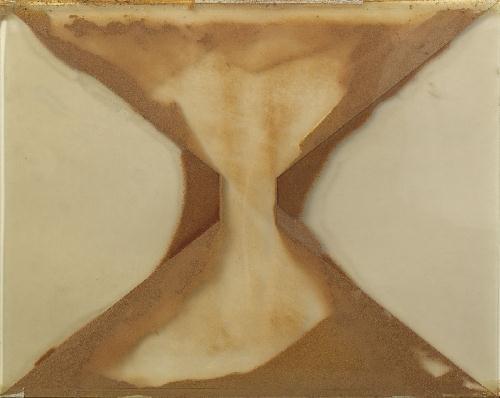Curriculum Vitae, 1970 - Dieter Roth