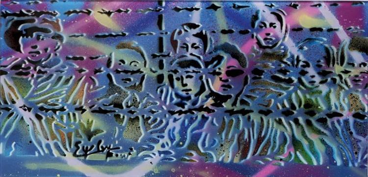 Enfants Juifs - Epsylon Point