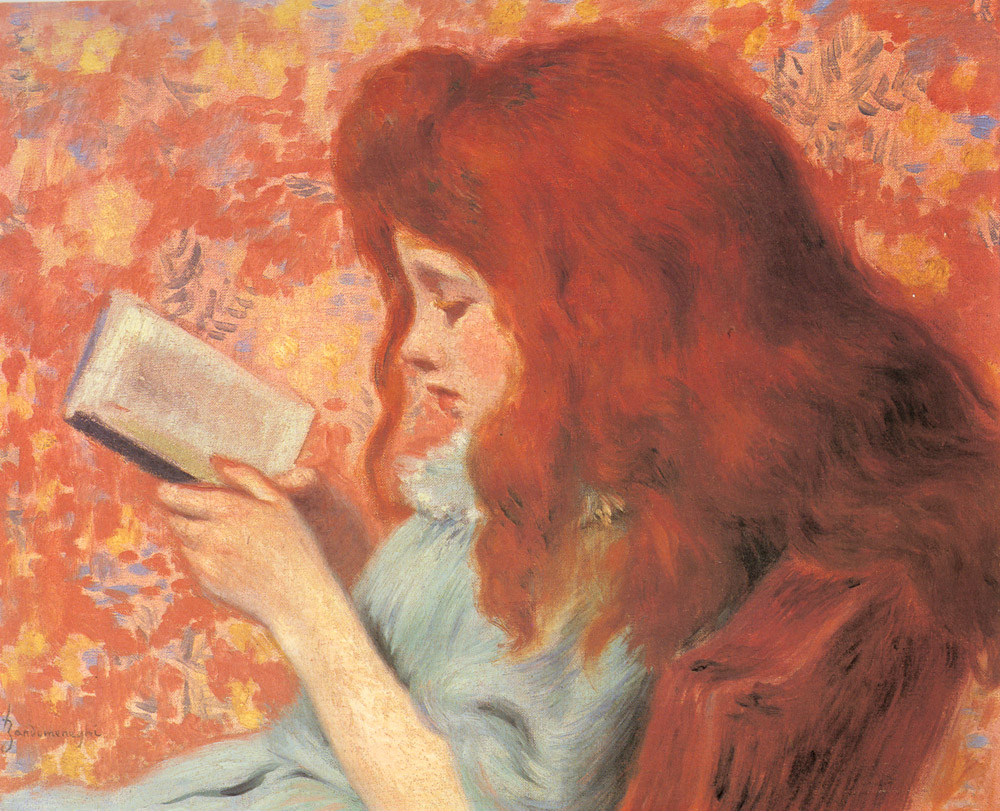 http://uploads3.wikipaintings.org/images/federico-zandomeneghi/young-girl-reading-1.jpg