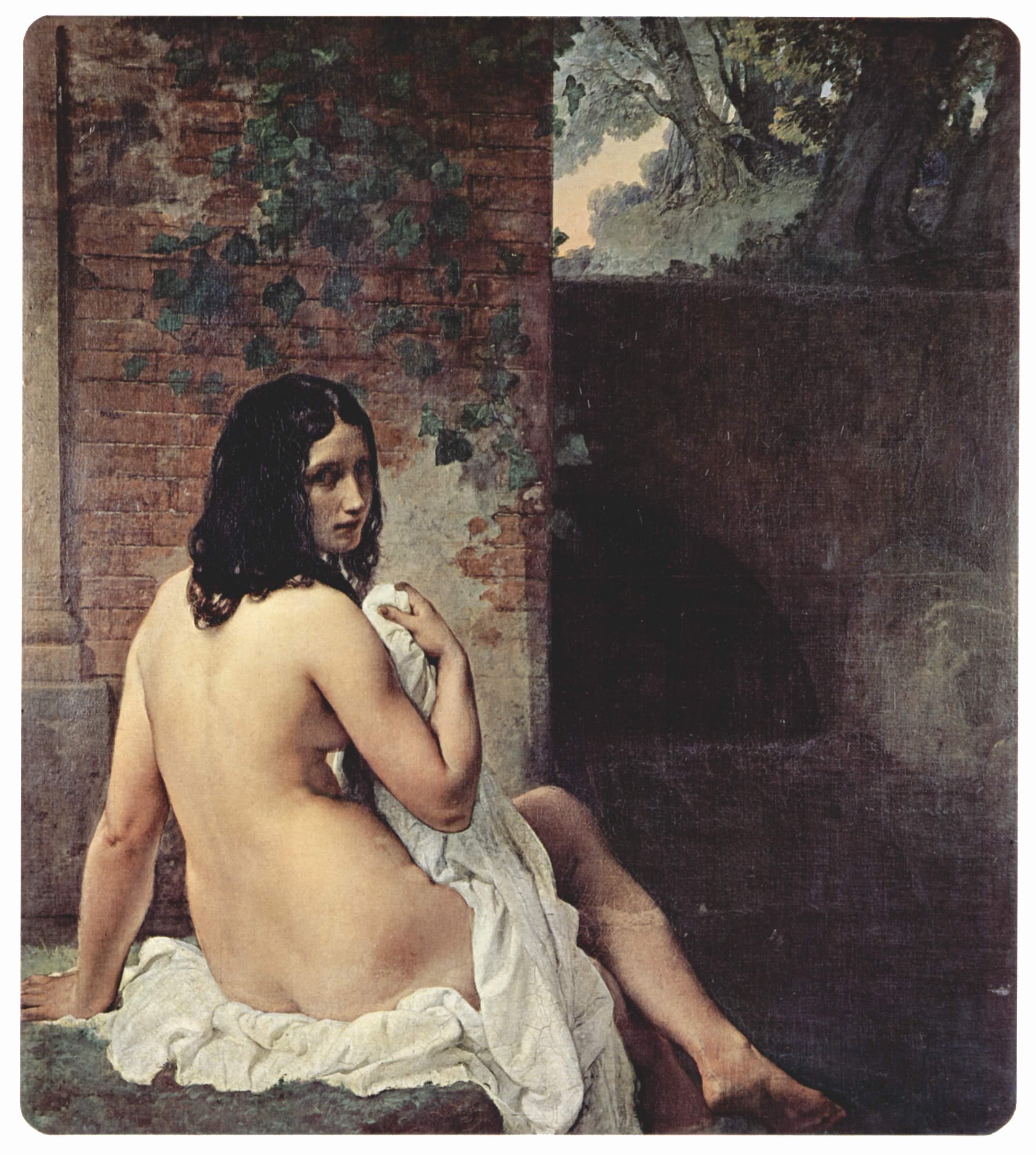 back view of a bather 1859 ... international Three months ago, austin based bikinis arlington Bikinis