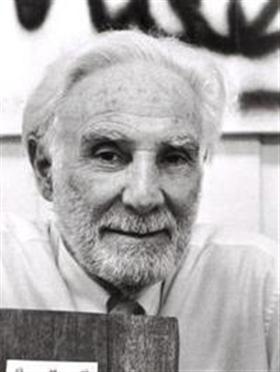Франсуа Арналь