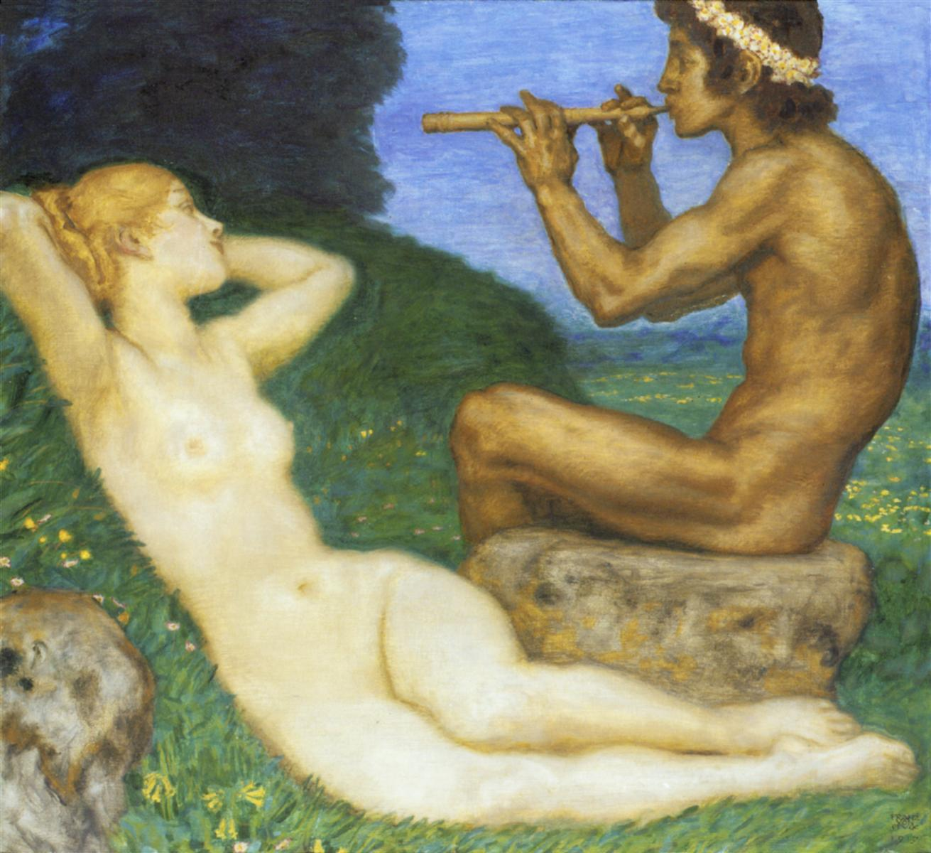 http://uploads3.wikipaintings.org/images/franz-stuck/springtime-of-love-1917.jpg!HD.jpg