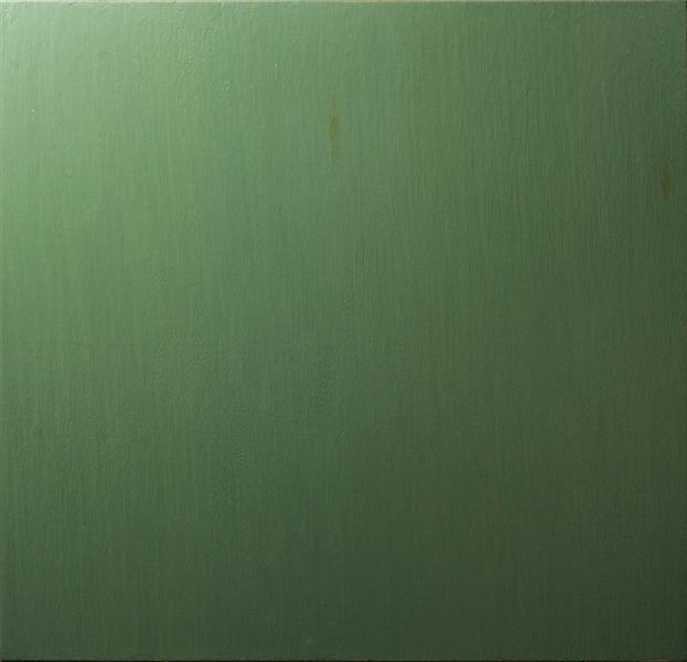 Prism, 1984 - Frederic Matys Thursz