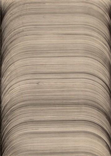 Untitled, 1968 - Gary Kuehn