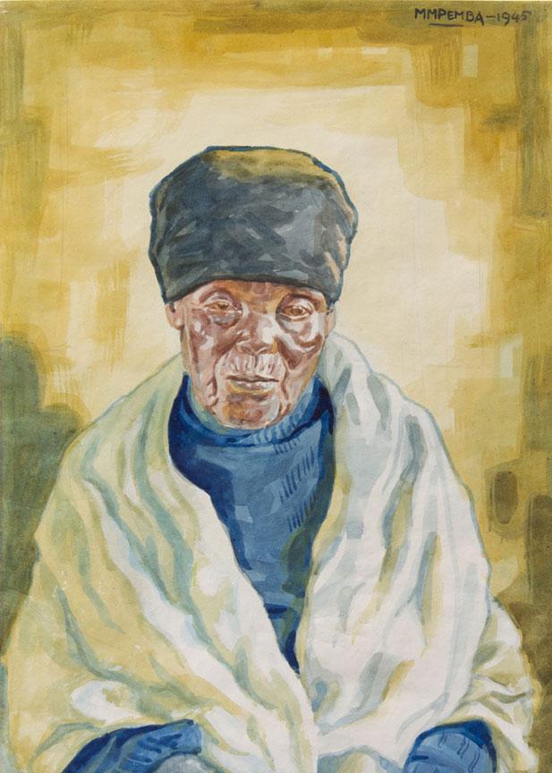 Dating xhosa woman