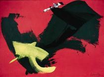 Composition - Жерар Шнайдер