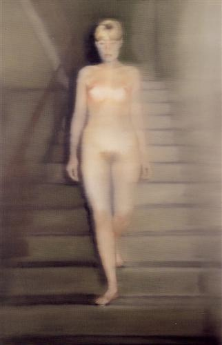 Ema, 1992 - 葛哈·李希特