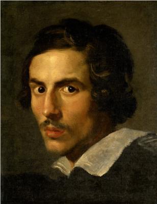Лоренцо Берніні
