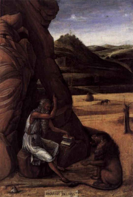 https://uploads3.wikiart.org/images/giovanni-bellini/st-jerome-in-the-wilderness-1450.jpg!HalfHD.jpg