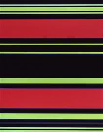 2 Rot: 1 Rot - Gunter Fruhtrunk